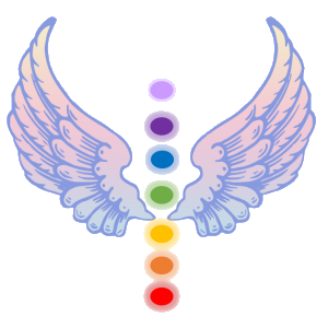 angelic reiki treatment radcliffe, bury, Manchester